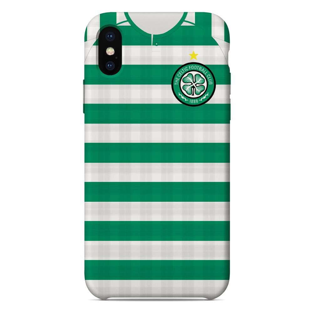 celtic fc phone case iphone 8