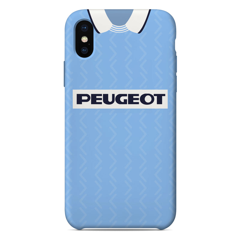 Coventry City 1994-96 Home Shirt Phone Case