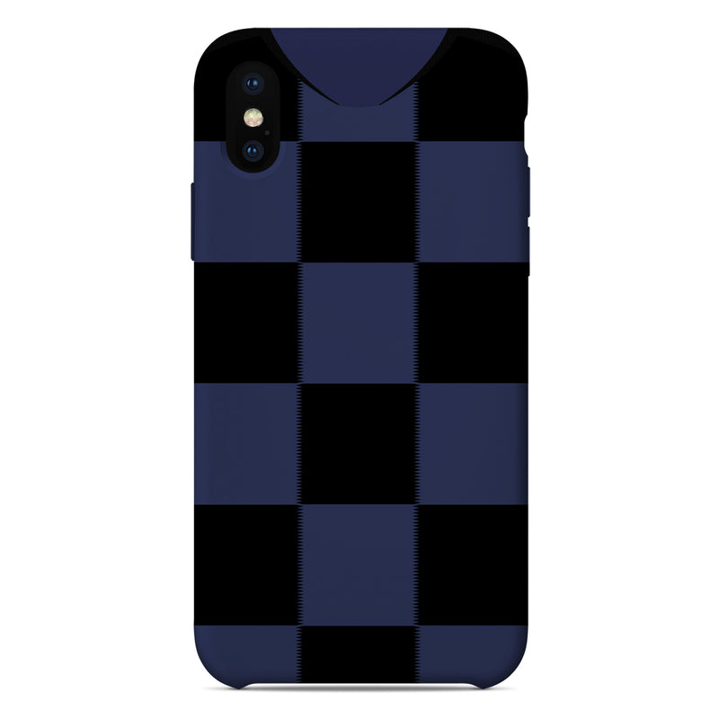 Croatia World Cup 2018 Away Shirt Phone Case