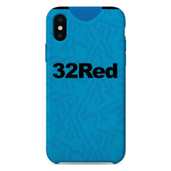 Derby County 2019/20 Away Shirt Phone Case