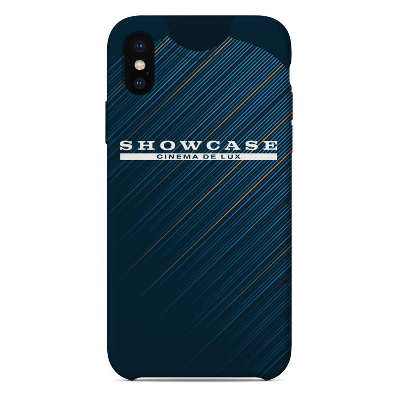 Derbyshire CCC 2019 T20 Shirt Phone Case