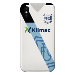 Dundee F.C. 2015/16 Away Shirt Phone Case
