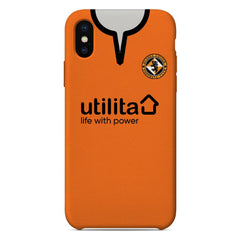 Paris Saint Germain 2020/21 Home Shirt Phone Case