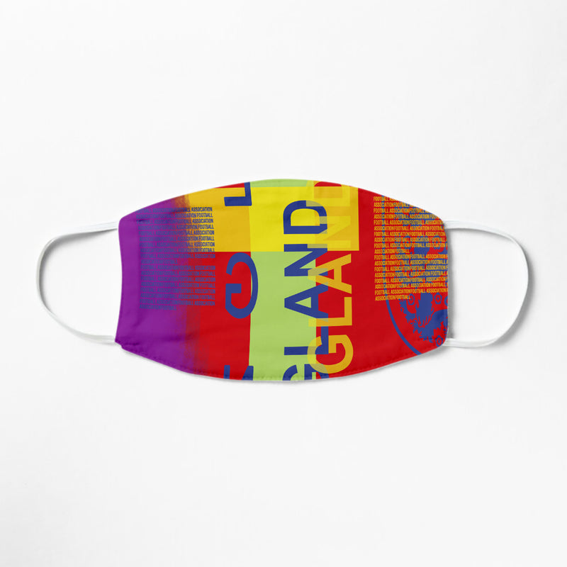 Argentina 2018 Washable Face Mask