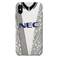 Cork City F.C. 2019 Third Shirt Phone Case