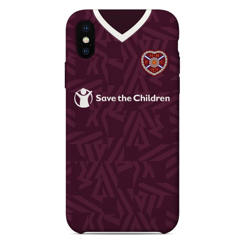 Request a Case - Choose a Team/Year/Kit