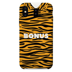 Hull City 1987/88 Home Shirt Phone Case
