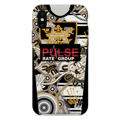 Hull FC 2014 Magic Weekend Shirt Phone Case