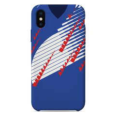 Japan 1992 Home Shirt Phone Case