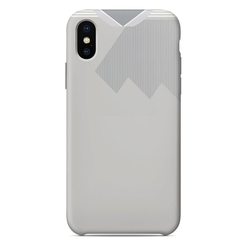 Japan 2018 Away Shirt Phone Case