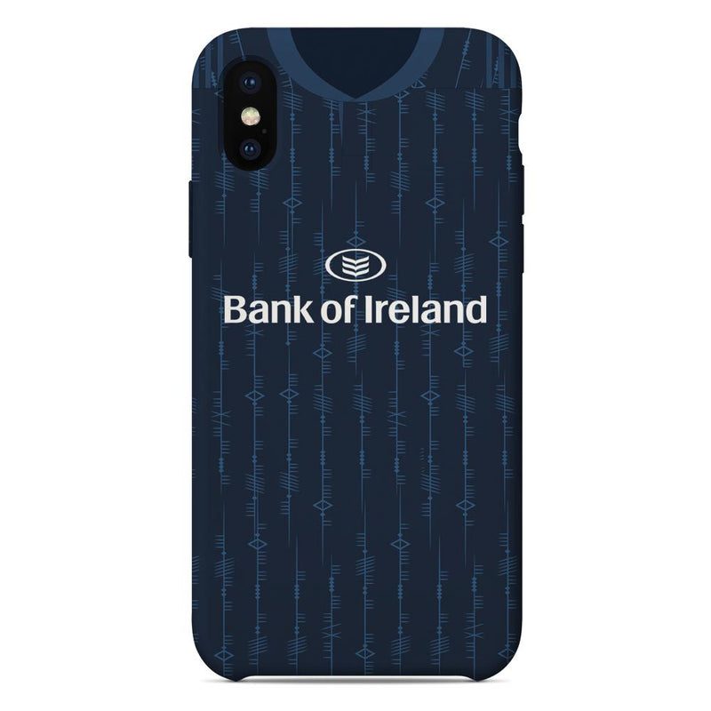 Leinster 2018/19 European Shirt Phone Case