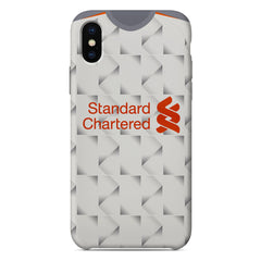 Liverpool 1979-82 Home Shirt Phone Case