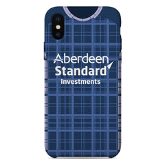 Glasgow Clan 2019/20 Alternate Jersey Phone Case