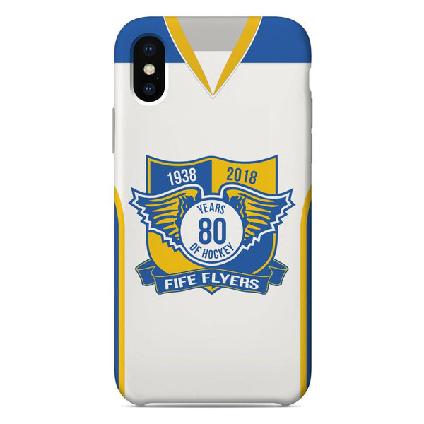 Fife Flyers phone cases  5df4ab4f1