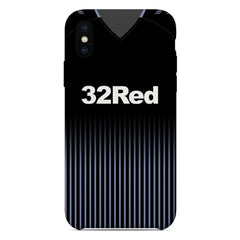 Rangers 2019/20 Third Shirt Phone Case