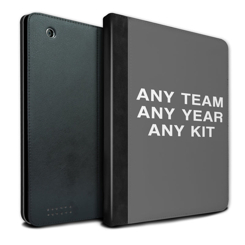 Forrester RFC 2018/19 Home Shirt Phone Case