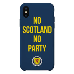 Scotland Official