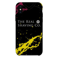 Somerset CCC 2018 Vitality Blast Shirt Phone Case