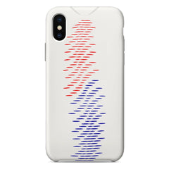 South Korea 2018 Away Shirt Phone Case