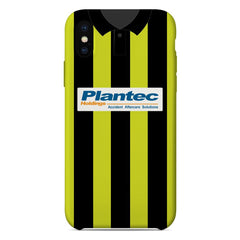 Southport 2012/13 Home Shirt Phone Case
