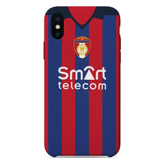 St Patrick's Athletic 2006/07 Away Shirt Phone Case