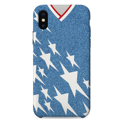 United States of America 1994 Away Shirt Phone Case