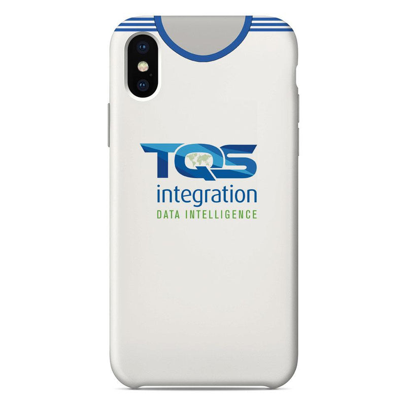 Waterford 2020/21 Home Shirt Phone Case