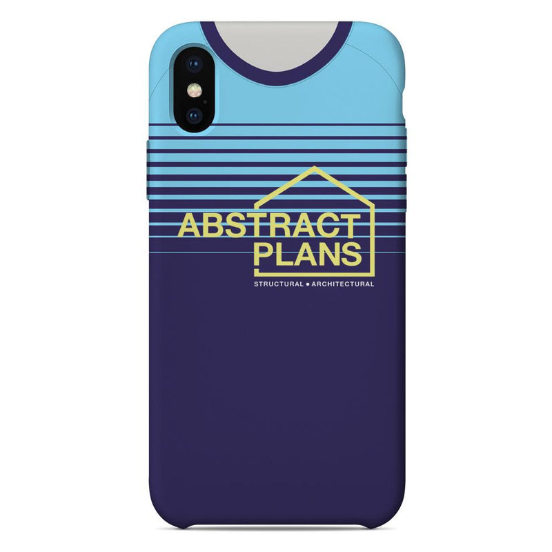 Woking 2019/20 Home Shirt Phone Case