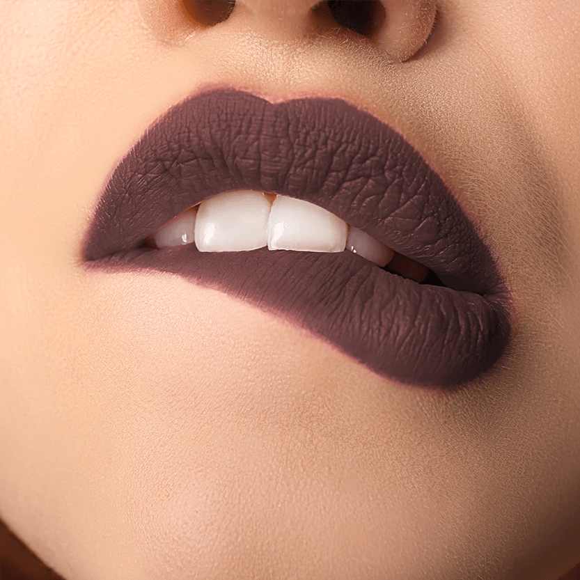 dream matte brown dance