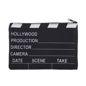 Hollywood Bag