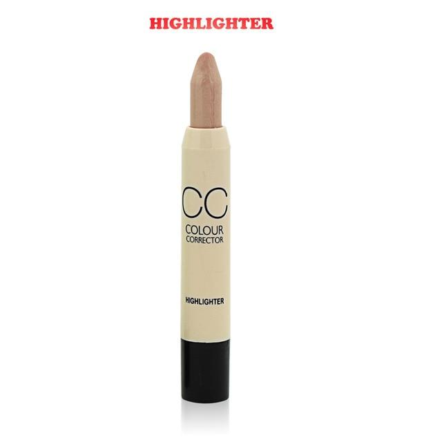 Infinity Contouring Concealer Pen Make Up