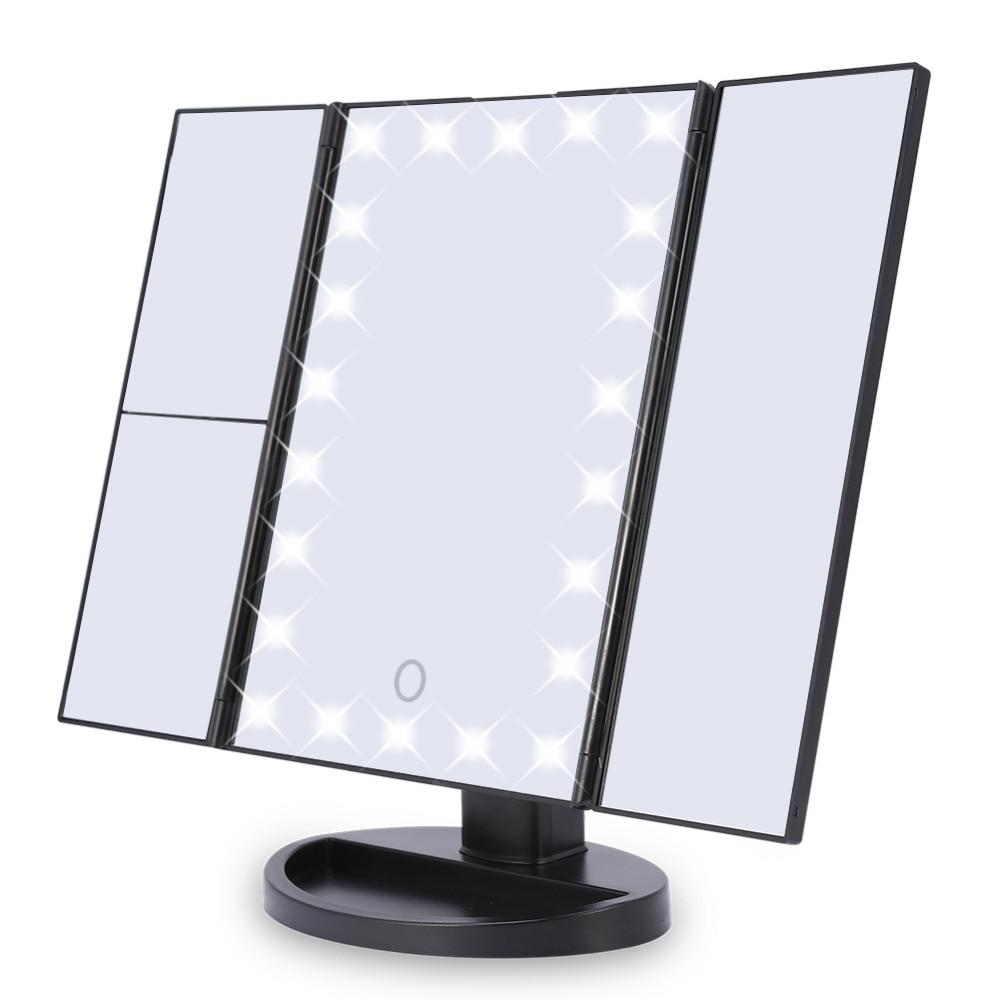 Makeup Mirror Led EJ
