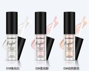 Vip Liquid Highlighters Make Up