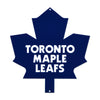 LARGE Toronto Maple Leafs STEEL Logo Sign
