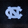 NCAA North Carolina Tar Heels Metal Super Magnet