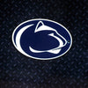 NCAA Penn State Nittany Lions Metal Super Magnet-Primary