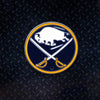 NHL Buffalo Sabres Metal Super Magnet