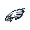 NFL Philadelphia Eagles Metal Super Magnet