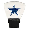 NFL Dallas Cowboys LED Night Light