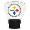 NFL Pittsburgh Steelers LED Night Light