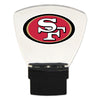 NFL San Francisco 49ers LED Night Light