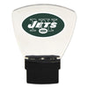 NFL New York Jets LED Night Light