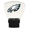 NFL Philadelphia Eagles LED Night Light
