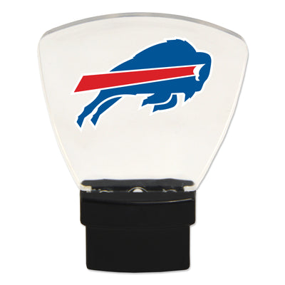 NFL Buffalo Bills LED Night Light