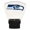 NFL Seattle Seahawks LED Night Light