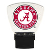 NCAA Alabama Crimson Tide LED Night Light