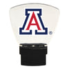 NCAA Arizona Wildcats LED Night Light