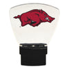 NCAA Arkansas Razorbacks LED Night Light