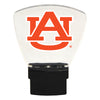 NCAA Aubrun Tigers LED Night Light