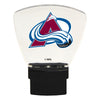 NHL Colorado Avalanches LED Night Light